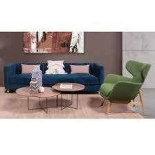 100 peekaboo coffee table acrylic coffee table cleaning and