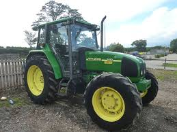 john deere repair service manual u2013 the best manuals online