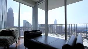 the vue charlotte on 5th apartments virtual tour youtube