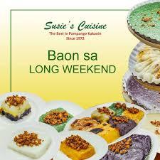 cuisine haba susie s cuisine mahaba haba ang weekend beshie