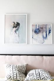 Living Room Art Sets Cheap Canvas Wall Art Oversized Decorations For Living Room Framed