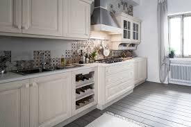 Cucine Maiullari beautiful gruppo veneta cucine photos ideas u0026 design 2017