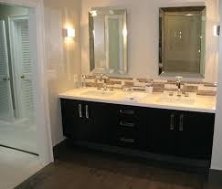 Bathroom Base Cabinets Vanities Bathroom Sink Base Cabinets Manufacturers 48 Double
