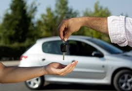 automotive locksmith services lockouts ignition repairs