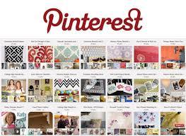 pinterest design ideas get stenciling and diy decorating ideas through pinterest stencil