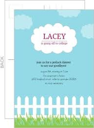 going away party invitations going away party invitations and going away invitations