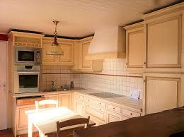 maison 3 chambres maisons en vente à sainghin en weppes brique immobilier