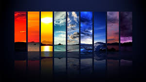 laptop hd wallpapers google search paradise pinterest