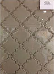Arabesque Backsplash Tile by Crema Marfil Arabesque Marble Tile I Know Crema Marfil Cut Into