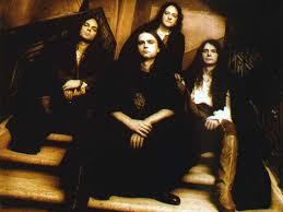 Blind Guardian Tabs Blind Guardian The Bard U0027s Song In The Forest Lyrics Metrolyrics