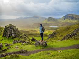 travelling images The ultimate guide to travelling the scottish highlands jpg