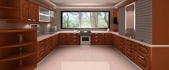 c kitchen ideas 2018 u shaped kitchen designs and ideas decorationy