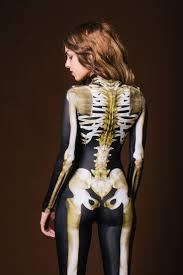 10 best halloween costumes images on pinterest halloween