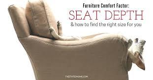 shallow seat depth sofa shallow sofa depth small shallow depth sofa beds phoenixrpg info