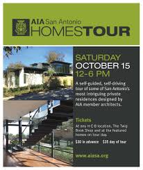 E Unlimited Home Design by Aia 2016homestour Txarchitectad Press Jpg