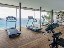 interior a stunning villa with ocean views best home designs