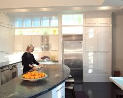 maison deco com cuisine fraiche decoration interieur cuisine maison idées de design maison