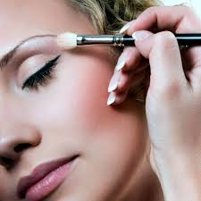 make up course makeup holistic beauty and nail school