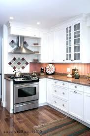 comment faire un plan de cuisine faire un plan de cuisine faire un plan de cuisine cuisine faire un