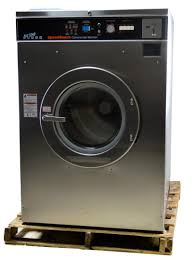 speed queen awn 542 washer 50lb speed queen washer for sale midwest laundries inc
