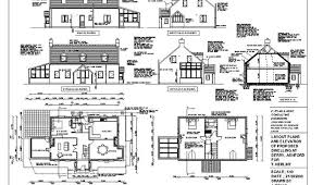 draw house plans for free draw simple floor plans luxamcc org