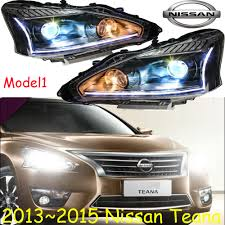 nissan altima 2016 bumper compare prices on nissan altima abs light online shopping buy low