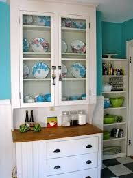 China Cabinet In Kitchen Kitchen Cabinets Display Playmaxlgc