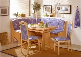 Small Folding Kitchen Table by Kitchen Kitchen Table And Chairs Breakfast Table Set Folding