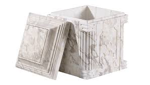 urn vaults trigard aegean cremation urn vault classic look of trigard