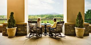 the inn on biltmore estate travelzoo