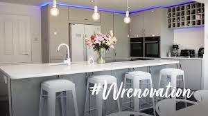 how to fit wren kitchen base units wren kitchens posts