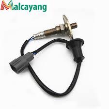 lexus sc430 high performance parts online get cheap exhaust lexus aliexpress com alibaba group