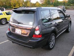 67 best subaru forester xt images on pinterest subaru forester subaru forester the crittenden automotive library