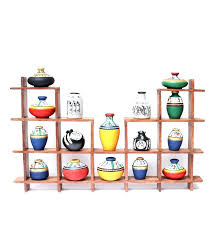 home decor items for sale decoration items for home home decor items sale