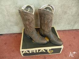 womens cowboy boots in australia ariat boots australia fashion boots