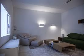 Modern Wall Lights For Living Room Nice Wall Lights For Living Room Stylish Decoration Wall Lighting