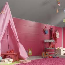 leroy merlin chambre bébé décoration tipi pour chambre d enfant décoration