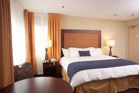 Furniture Rental Places In Mishawaka Indiana Ivy Court Inn And Suites South Bend In Booking Com