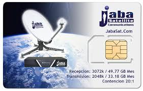 imagenes satelitales live jaba networks internet satelital internet via satelite mexico