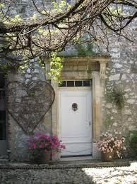chambre d hotes vence maison d hôtes de charme à la colle sur loup côte d azur