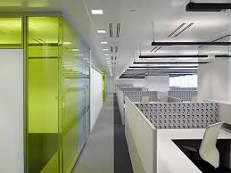 best office fit out images on pinterest office designs