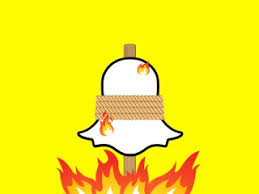 everything you and your friends need to know about snapchat hack