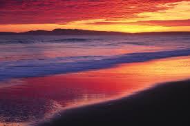 sunset desktop wallpapers group 84