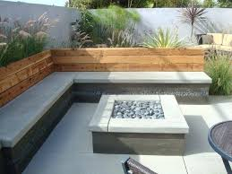 Best Patio Design Ideas Beautiful Backyard Patio Design Ideas Minimalist Concrete Patio