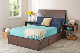 www bedroom beds and bedroom sets wood magazine