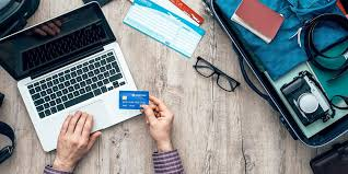 travel credit cards images Fuel your travels by using travel credit cards in 2018 travelzoo jpg