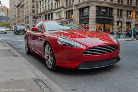 aston martin db9 gt reviews aston martin db9 review again business insider