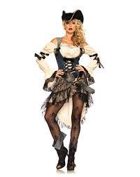 Spirit Halloween Skeleton Costume