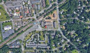 kara thoms lois schneider realtor summit real estate