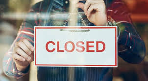 thanksgiving 2017 store closures purewow